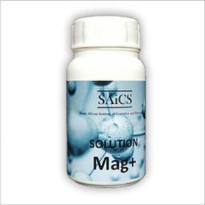 Mag+ 110g