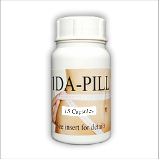 New-Improved-IDA-Pill-15-Days.jpg