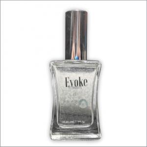 SAiCS Fragrances 30ml - Evoke