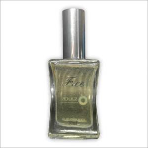 SAiCS Fragrances 30ml - Free