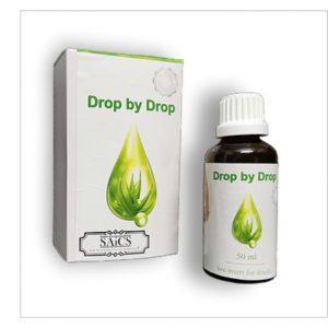 Drop by Drop 30 Days